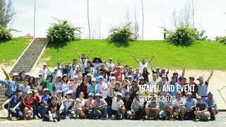 Sự kiện du lịch Specials Việt Nam