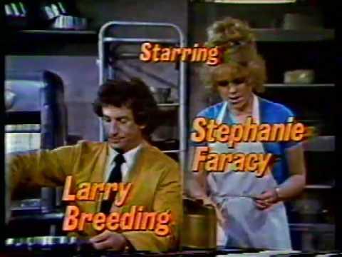 The Last Resort 1979 CBS Sitcom Intro