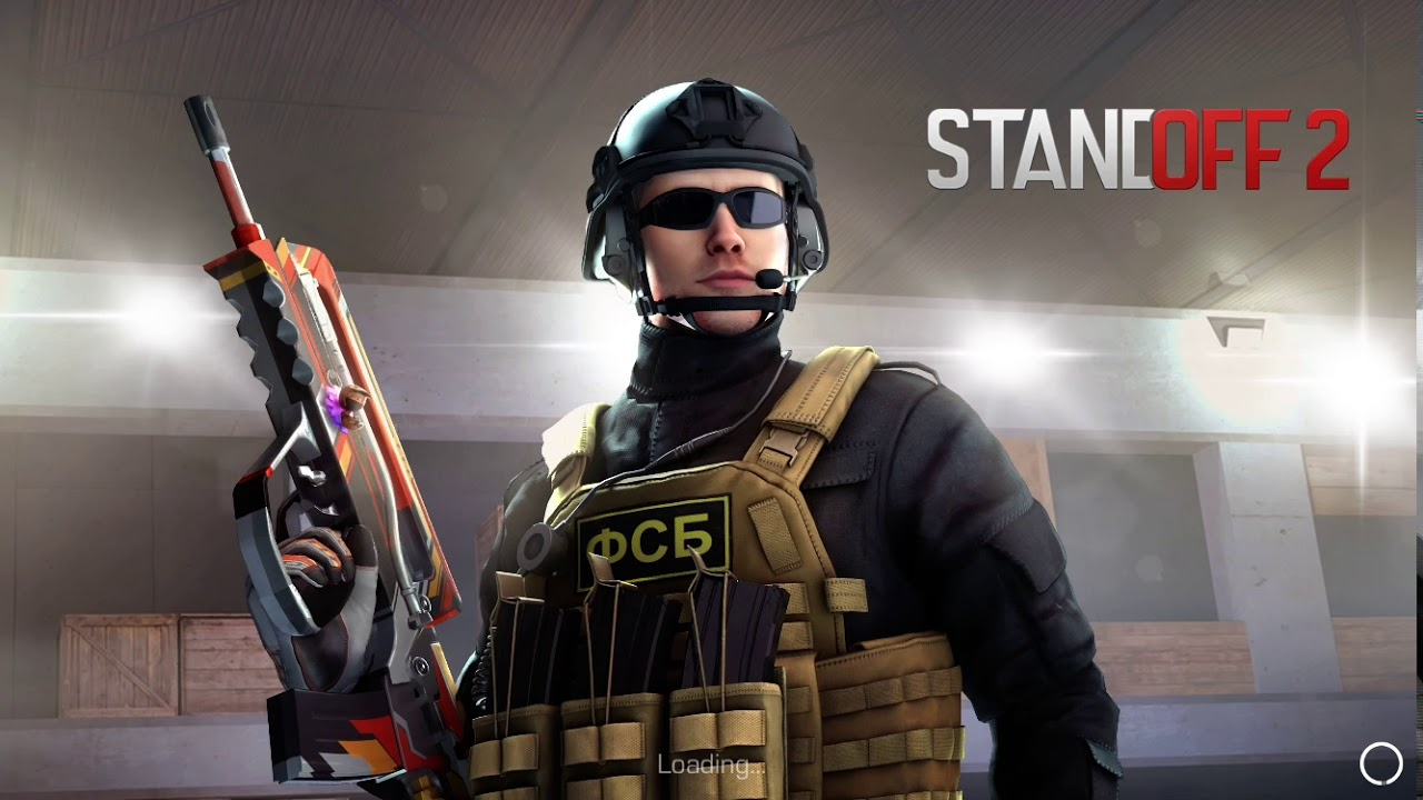 Download Standoff 2 1 pafoua 2