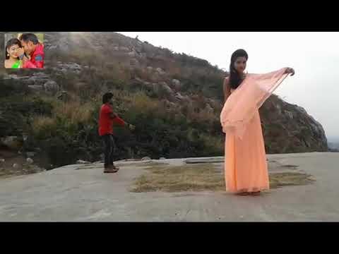 Golu Gold Ka Super Hit Song (tohar Naina Deewana Bana Dele Ba)ka Video Shut Kaise Hota Hai Dekhiye