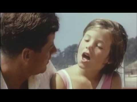 JFK: THE PRIVATE PRESIDENT - Teaser Trailer