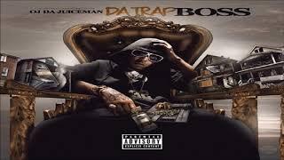 Download Oj Da Juiceman Drip W Da Swag Da Trap Boss MP3, MKV, MP4