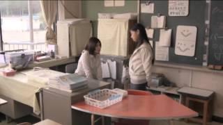 DVD「トテチータ・チキチータ」2014年5月30日(金)発売! http://www.t...