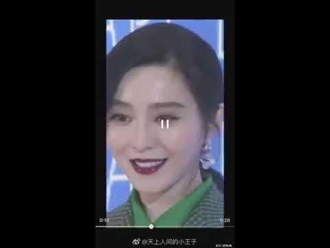 网络美女,11亿【24】
