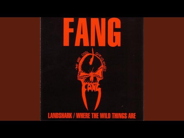 Fang an invitation lyrics genius lyrics stopboris Gallery