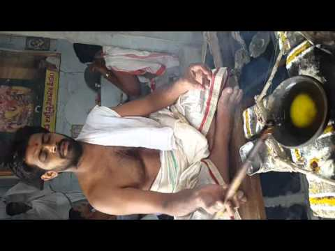 lakshmi ganapathi homam