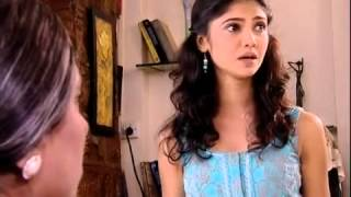 Radhaa Ki Betiyaan Episode 100
