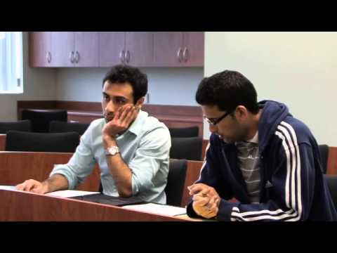 Leigh Steinberg's Sports Law Class: Contract Negotiation - 2012-05-03