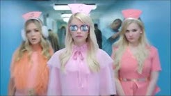 Scream Queens Season 2 | Trailer, Teaser and First Looks Compilation