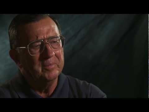 Jay R. Vargas, Medal of Honor, Vietnam War