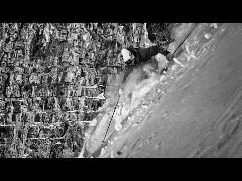 Black Diamond Convert Ski - Fall 2013 Equipment