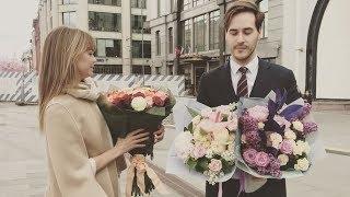 Алла Михеева вернула цветы! Развязка истории