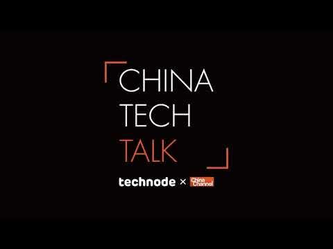 17: China's largest retailer with Josh Gartner