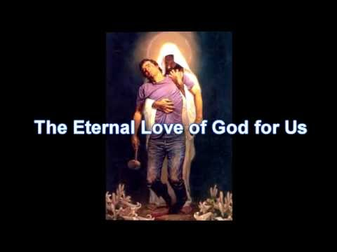 Three Motivations For Prayer By St Francis De Sales Youtube