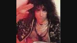 KISS/Paul Stanley-Hold Me , Touch Me
