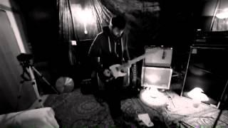 """Tides From Nebula - """"Only With Presence"""" [Nebula Studio Live Sessions]"""
