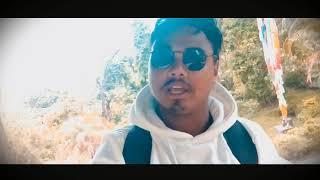 बलत्कारी |Balatkari |(prod free vibes)|latest hiphop song nepali | rap song 2019 | nephop