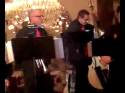 Tomcatz Band Wedding Bands Tampa Fl Youtube