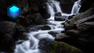 These Tips Will Change How You Edit Waterfall Photos screenshot 4
