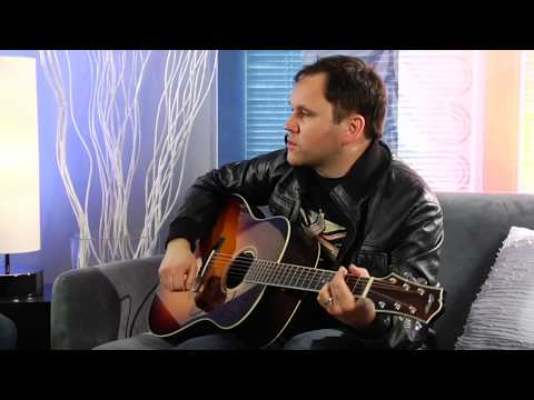 10,000 Reasons (Bless The Lord) // Matt Redman // New Song Cafe