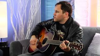 Gambar cover 10,000 Reasons (Bless The Lord) // Matt Redman // New Song Cafe