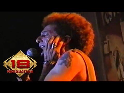 God Bless - Rumah Kita (Live Cirebon 16 Agustus 2006)