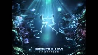 Pendulum - Immersion (Instrumental) DOWNLOAD