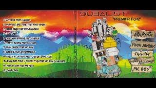 Dubalist - Premier écho - Various Artists (Album complet + tracklist)