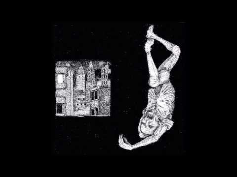 Download CADAVER EM TRANSE - LP [BRESIL - 2013]