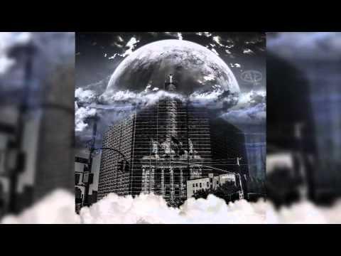 JUNIOR CLORO STEVEN DA PUNISHER - HARLEM IN SANTIAGO ''MOTION VIDEO''