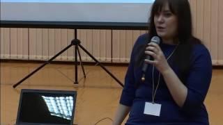 видео Инструменты для самостоятельного анализа юзабилити сайта
