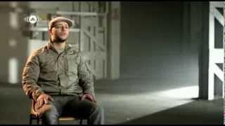 """ماهر زين اغنية """" ان شاء الله"""" بالعربية"""