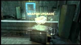 Singularity - vídeo análise UOL Jogos