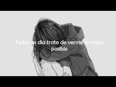 Invisible  Sub-Español |Skylar Grey|