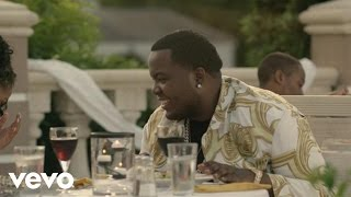 Sean Kingston - Seasonal Love ft. Wale