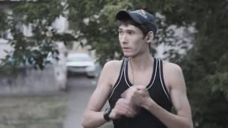 ТРЕЙЛЕР КАНАЛА