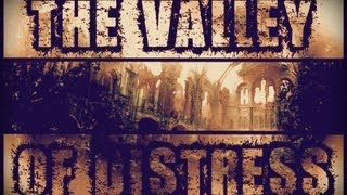 Download ANTICEPTIK KAOTEK - The valley of distress MP3 song and Music Video
