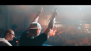 Смотреть клип Neroz - Soulshock
