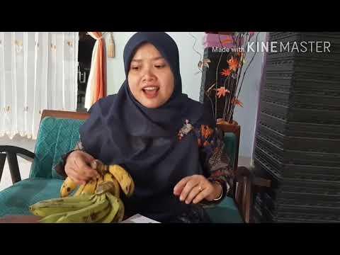 Video Praktik Pembelajaran ALFI NURUL AENI - YouTube