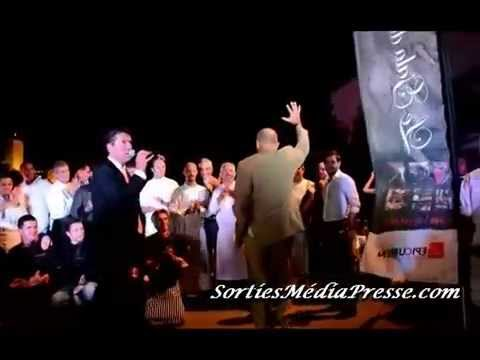 GALA DE L'EPICURIEN 2014 - Sorties Media Presse - ©  Brigitte Lachaud
