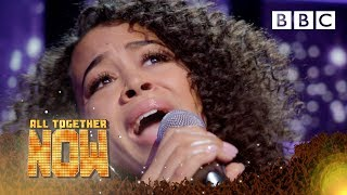 All Together Now's DIVAS, BELTERS, and TEARS. What you need to know - BBC