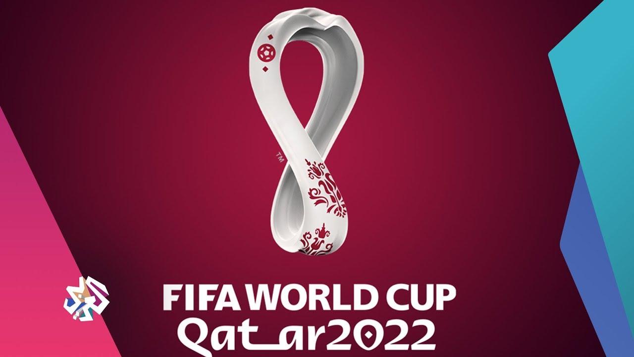 قناة العربي:بوليغراف│حسابات معادية للدوحة تنشر شائعات حول شعار مونديال 2022