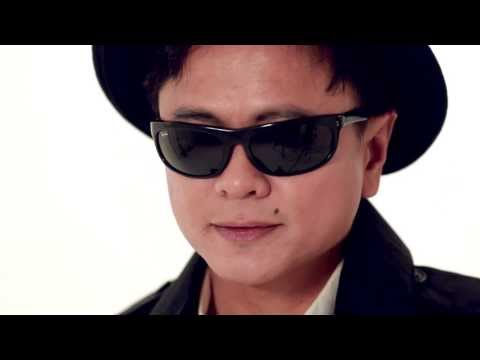 Atai - Kul IT (Sudirman Haji Arshad ~ Cover) Official Music Video