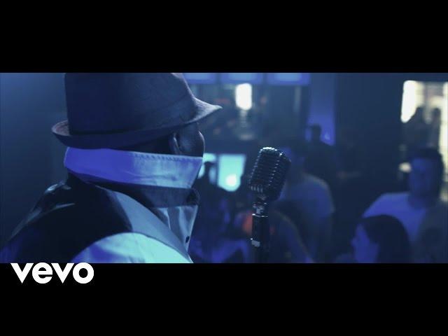 Ray Ramon Vevo - Dance All Night ft. Jenni Ramon
