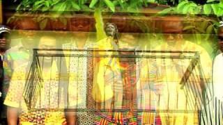 PABLO U-WA / ASSOULOLEKOU / ( album Renaissance )