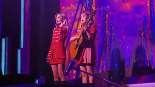 Gambar cover 2019 볼빨간사춘기 전국투어 콘서트 'Two Five'中 (BOL4 - 낮(Day Off))