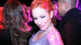 Le Duplex, discothèque, club, bar, restaurant, Avenue Foch, Champs Elysée, Paris Etoile, soirées, House, Disco, Groove, R'nb, soirées étudiantes, night club paris