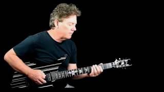 Gambar cover Papa Gates - Dorian Guitar Lesson (HD)