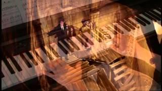 a rumor in st petersburg anastasia piano