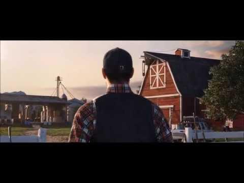 Landwirtschaft Simulator 19 CGI Trailer